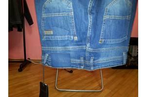 Новые Мужские джинсы TU