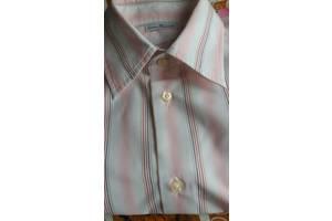 б/у Мужские рубашки Tom Tailor