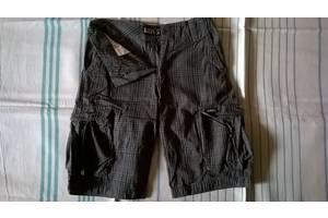 б/у Мужские шорты LEVI'S