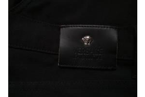 Новые Мужские брюки Versace