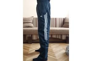 б/у Мужская одежда Adidas
