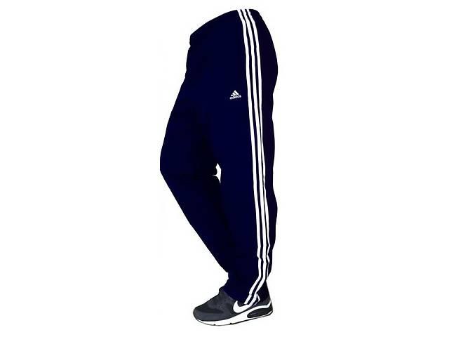 Спортивні штани Adidas.Оригінал - Чоловічий одяг в Одесі на RIA.com a9f21ea0f33f2