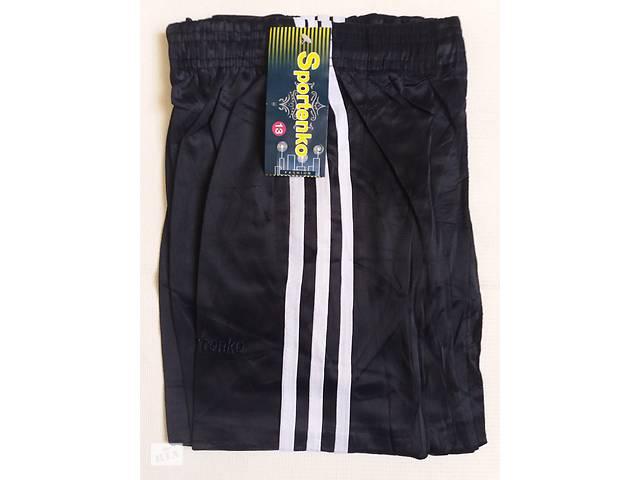 бу Спортивные штаны детские-подросток,эластик. От 5шт по 24грн. в Александрие