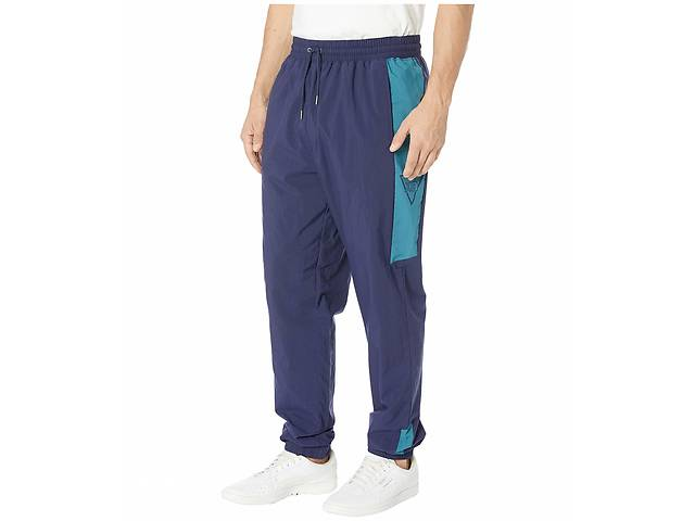Спортивные штаны PUMA x XO Homage To Archive Track Pants 100% Original- объявление о продаже  в Вознесенске