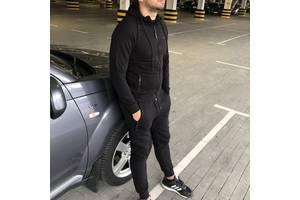 Новые Мужские спортивные костюмы Armani