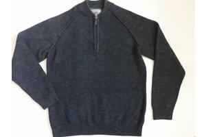 б/в чоловічі светри MARKS & SPENCER