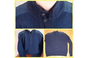Нові чоловічі светри Ralph Lauren