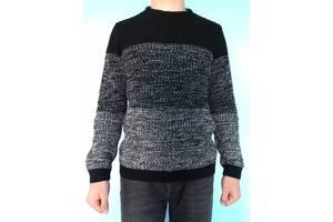 Нові чоловічі светри Pull & Bear