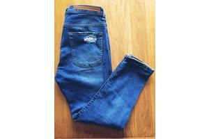 б/у Мужские джинсы Zara