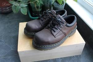Чоловічі черевики і напівчеревики Тульчин - купити або продам ... 20bc3482d3835