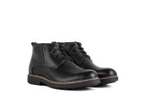 Чоловічі черевики і напівчеревики Львів - купити або продам чоловічі ... 2d62bef8720c9