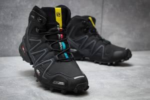 Новые Мужская обувь Salomon