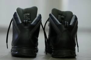 б/в чоловічі черевики і напівчеревики Skechers
