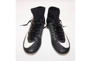 б/в Чоловіче взуття Nike