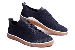 1946690fdad8 Мужская обувь купить недорого в Киеве на RIA.com