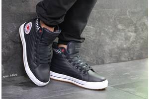 Нові Чоловічі кросівки Converse