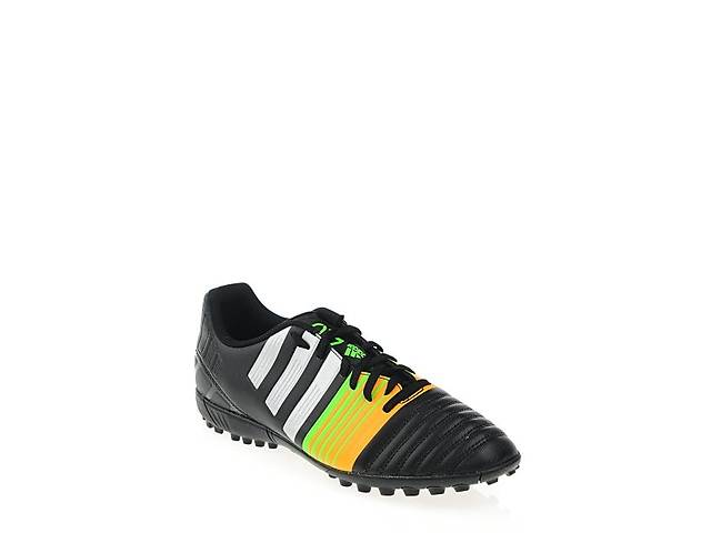 бу Копочки adidas nitrocharge 4.0 tf mens astro turf trainer оригінал в Долині