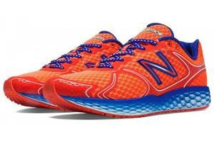 Нові чоловіче взуття для фитнесу New Balance
