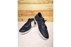 Нові Чоловічі кросівки H&M