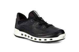 Чоловіче взуття Ecco Харків - купити або продам Чоловіче взуття Ecco ... 4d2b7810161ab