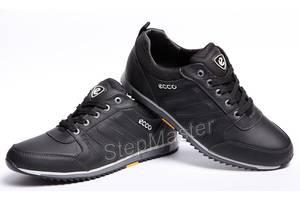 Мужская обувь Ecco