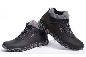 350d311552f290 Чоловіче взуття Columbia: купити Чоловіче взуття Columbia недорого ...