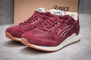 Чоловічі кросівки Asics  купити Чоловічі кроси Asics недорого або ... 386f3e5cc8a9c