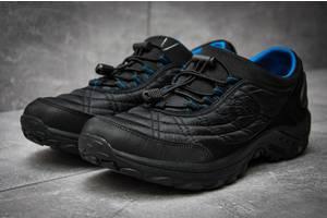 Новые Мужские кроссовки Merrell