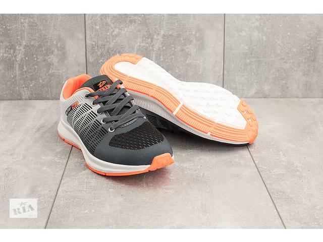ffcf95c2 Кроссовки мужские Nike,Reebok,Puma,Adidas - Мужская обувь в Одессе ...
