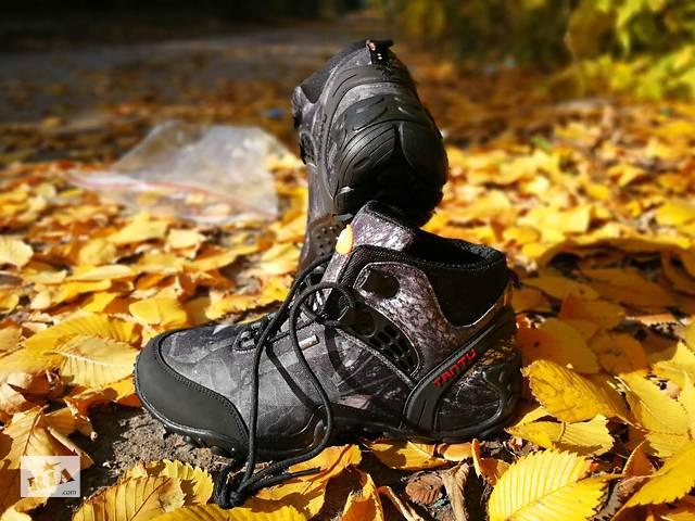 a625bb7f0f8e Кроссовки мужские осень-зима Merrell Baideng - Мужская обувь в ...