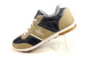 af926fb5 Jordan RP зимние мужские кроссовки кожа черные с красным натуральный ...
