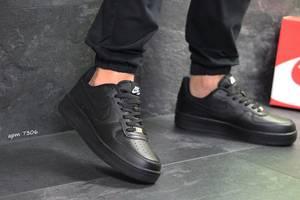 Новые Мужские кроссовки Nike Добавить фото · Кроссовки Nike Air Force  размер 41-46 f5fbd18debc39
