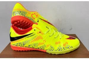 Нові Чоловічі кеди Nike