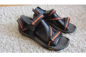 Новые Мужские сандалии Merrell