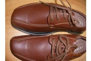 Новые Мужские туфли Blink