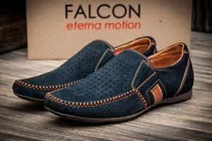 Новые Мужские кроссовки Falcon