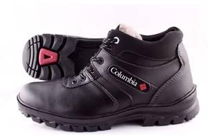 Новые Мужская обувь