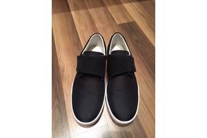 Новые Мужские кроссовки Calvin Klein