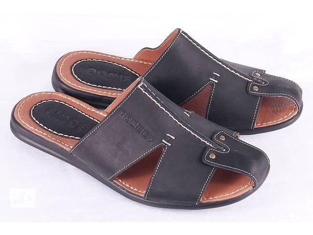 Чоловічі капці 00278 - Чоловіче взуття в Мелітополі на RIA.com 4990e13cf12ab