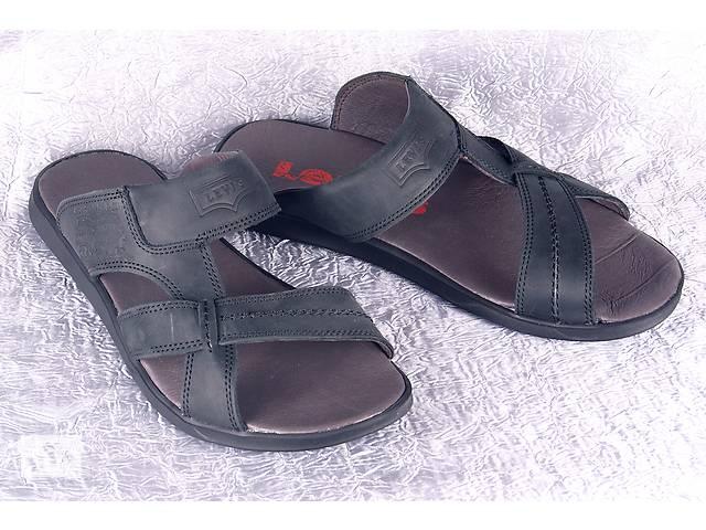 Чоловічі капці 00496 - Чоловіче взуття в Мелітополі на RIA.com 888910e4b5840