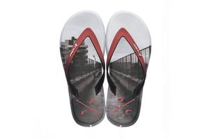Новые Мужская пляжная обувь Rider