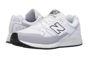 Новые Мужская обувь для фитнеса New Balance