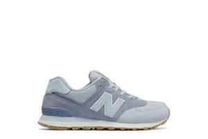 Новые Мужская обувь New Balance