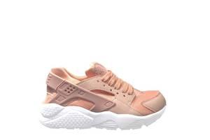Новые Мужская обувь Nike