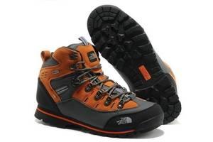 Нові Чоловіче взуття The North Face