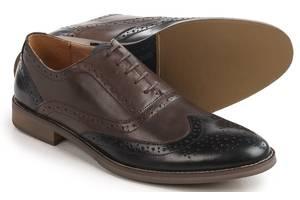 Новые Мужские туфли Steve Madden