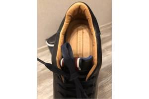 Новые Мужская обувь Tommy Hilfiger