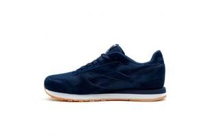 Новые Мужская обувь Reebok