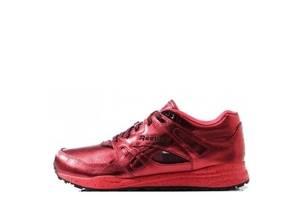 Мужская обувь Reebok