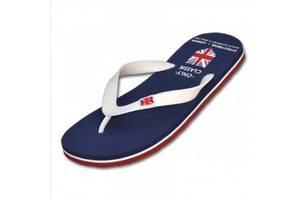 Нові чоловіче пляжне взуття